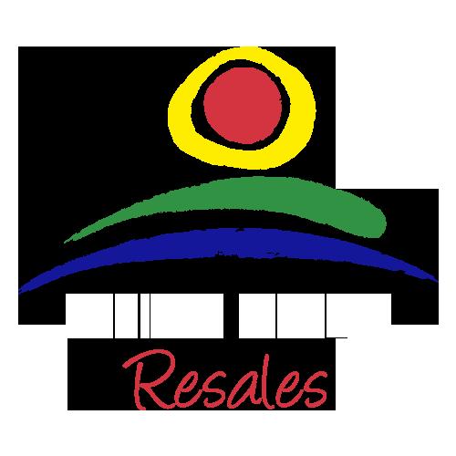 olivanovaresales